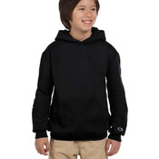 Youth TBSC Pullover Hoody
